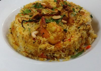 Chicken-biryani-400x400